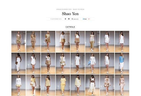 Shao-Yen---Spring-Summer-2015-Ready-To-Wear---LFW-(Vogue.com-UK)